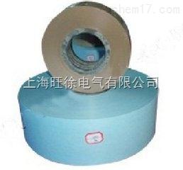 6631聚酯纤维非织布复合材料