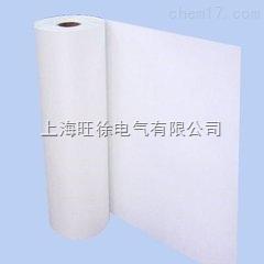 6640聚酯(NMN)薄膜聚芳酰胺纤维纸柔软复合材料