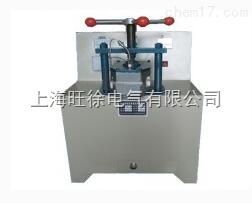 TERB-X电缆芯线热补机