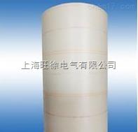 6640-NMN聚酯薄膜聚芳酰胺纤维纸柔软复合材料