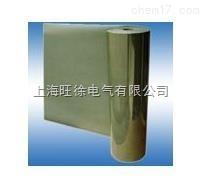 6520-23聚酯薄膜青稞复合材料
