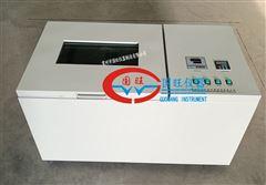 CHA-2空气浴全温振荡器