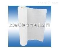 6632DM聚酯薄膜聚酯纤维非织布柔软复合材料
