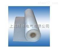 6631DMDM聚酯薄膜聚酯纤维非织布柔软复合材料