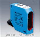 FT50 RLA-70激光测距传感器森萨帕特产品选型