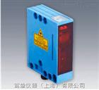 FT80 RLA位激光移传感器森萨帕特代理销售