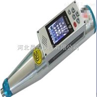 HT225-S数显语音回弹仪