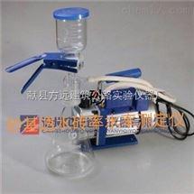 方圆仪器砂基透水砖滤水率试验装置、砖滤水率