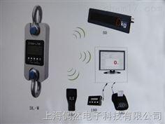 无线电子测力仪价格