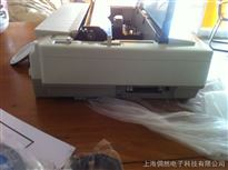 针式打印机价/厂家