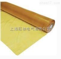 2310油性漆绸油性合成纤维(织物)漆绸