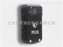 4G执法记录仪-4G防爆执法记录仪