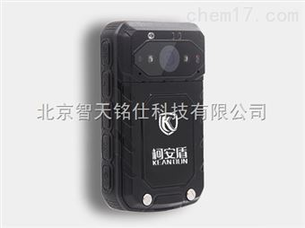 4G執法記錄儀-4G防爆執法記錄儀