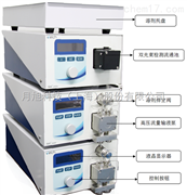 Sail 1000系列制备液相色谱仪