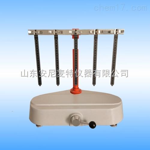 可列姆吸收性测试仪