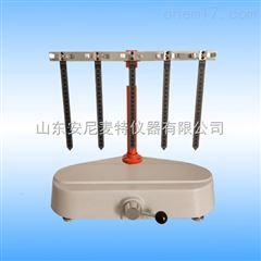 AT-XS吸水率测试仪