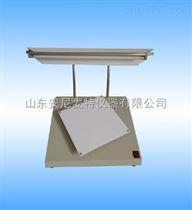 AT-CAAT-CA纸与纸板尘埃度测定仪/卫生纸尘埃度仪/济南尘埃度仪