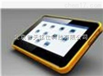 PDA安全监管执法终端
