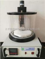 SBQ81834乌氏粘度恒温加热装装置