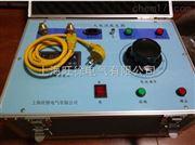 YW-DDL7大电流发生器(1000A)