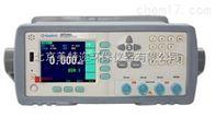 AT516L直流电阻测试仪厂家