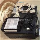 威博TC-1016威博TC-1016多路溫度測試儀 16路測溫儀 溫度巡檢儀 TC1016