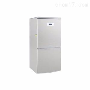 国产-40度低温冰箱厂家