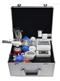 便携式微生物检测仪