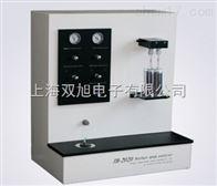 JB-2020测试仪JB2020型比表面积测试仪JB-2020表面积测试仪