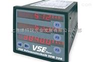 VSE流量计VS0.4系列汽车测试台
