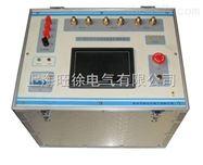DDL-100Z直流電流發生器