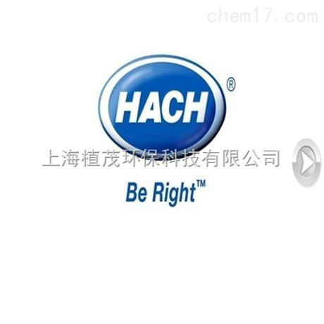 哈希HACH 数字化 3400系列高性能电导率传感器