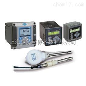 哈希HACH GLI电导率分析仪|GLI电导率监测仪
