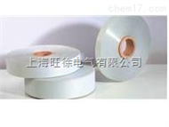 F-DMD聚酯薄膜