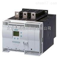 Siemens西门子优势型号3RA2315-8XB30-1AK6