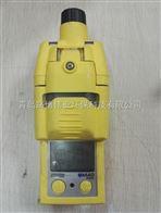 M40PRO英思科进口便携式气体检测仪M40 PRO四合一检测仪美国*