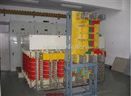 HNWDL-25000溫升三相大電流發生器