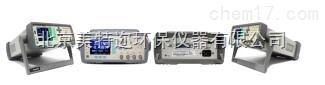 AT2818精密LCR数字电桥表厂家