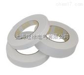 SUTE3厘海绵双面胶(进口)