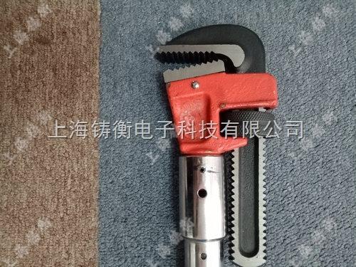 SGACD鋼管扣件表盤扭力檢測扳手現貨供應