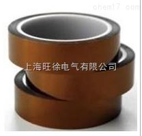 SUTE茶色高温双面胶带