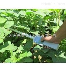 河南德业电子科技有限公司