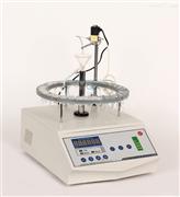 自动部分收集器BS-160A(LCD显示)