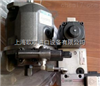意大利ATOS液压油缸/北京经销