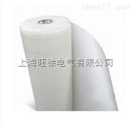 PMP聚酯薄膜电容器纸柔软复合材料