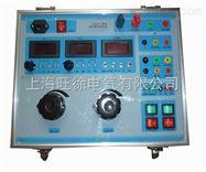 SF-108型繼電保護測試儀