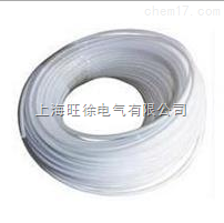 SUTE 铁氟龙管