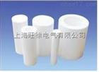 SUTE聚四氟乙烯管2