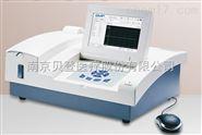 恩普醫療EMP-168半自動生化分析儀