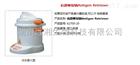 抗原修复锅Antigen Retriever 抗原修复锅62700-20